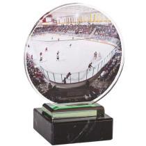 Poháry Bauer trofej ACL1M4 hokej