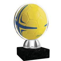 Poháry Bauer trofej ACL31NM1