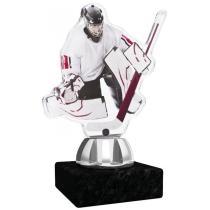 Poháry Bauer trofej ACT1M5 hokej