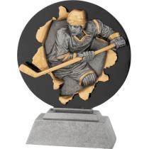 Poháry Bauer trofej RF2205 hokej
