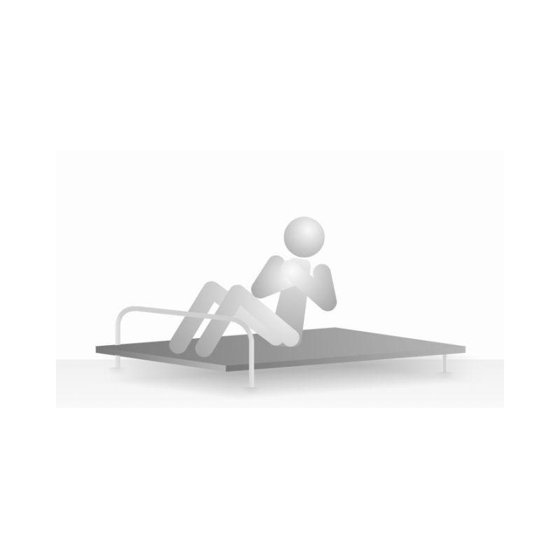 Posilovací lavice - rovná