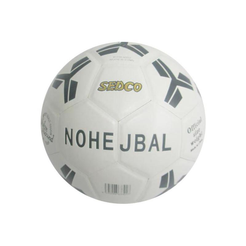 SEDCO nohejbalový míč SOFT