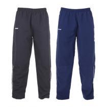 Sportovní kalhoty Merco TP-1