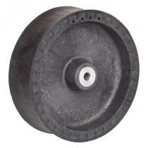 Sports Tutor náhradní rotující kolečko pro stroje Sports Tutor