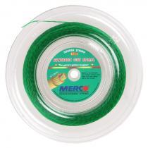 Squashový výplet Merco Syntetic Gut Spiral 110m