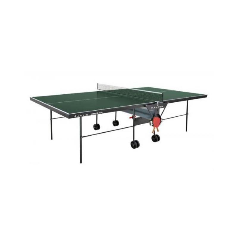 Stůl na stolní tenis Artis 126
