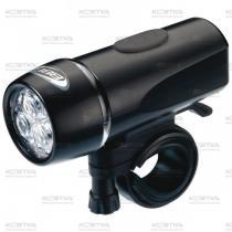 Světlo BBB BLS-26 UltraBeam (přední)