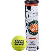 Tenisové míče Babolat French Open Clay