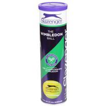 Tenisové míče Slazenger Wimbledon Ultra Vis