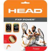 Tenisový výplet  Head FXP Power 12m