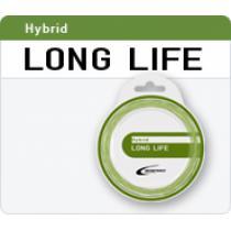 Tenisový výplet  Isospeed Baseline Long Life  200m