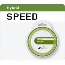 Tenisový výplet  Isospeed Hybrid Speed  6,5m