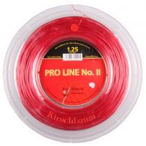 Tenisový výplet  Kirschbaum Pro Line II 200m