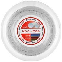 Tenisový výplet  MSV Focus 200m