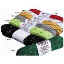 Tkanicky Tempish voskované 7 barev