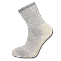 Trekingové ponožky Extreme Norway
