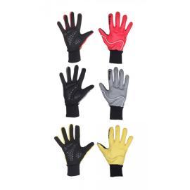 Wintergloves rukavice