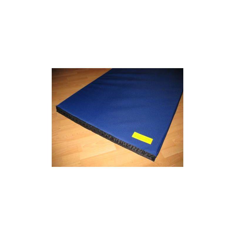 Žíněnka 300x170x15 cm, molitan + PAD